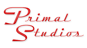 primalstudios.com.au