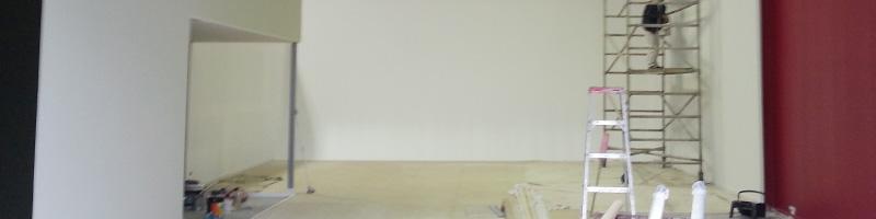 blog-Primal-Studios-2-feature