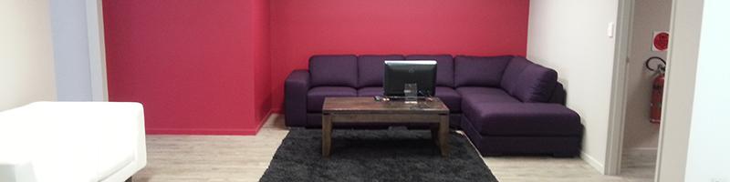 blog-Primal-Studios-43-feature