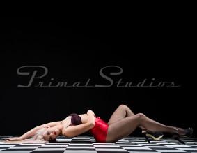 primal_studios_156