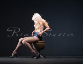 primal_studios_158