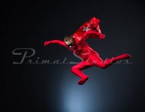 primal_studios_220